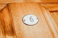 Pokoj 6
